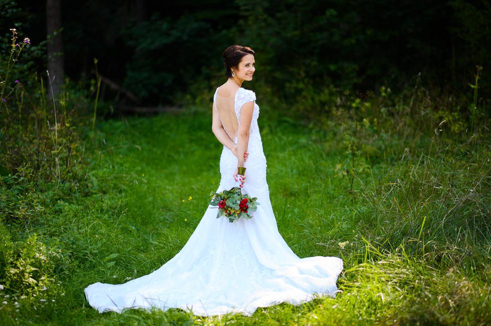 hruba-voda-svatba-akademie_099.jpg