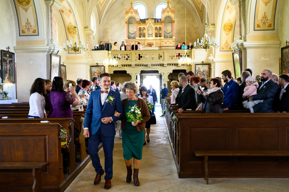 dolezaljan-svatebnifotograf-svatebnifoto