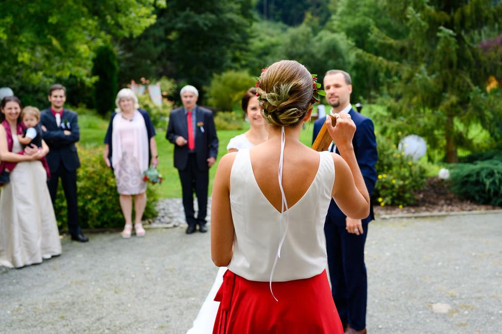 hruba-voda-svatba-akademie_077.jpg