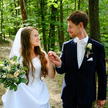 doporuceni-recenze-svatebni-fotograf-ins