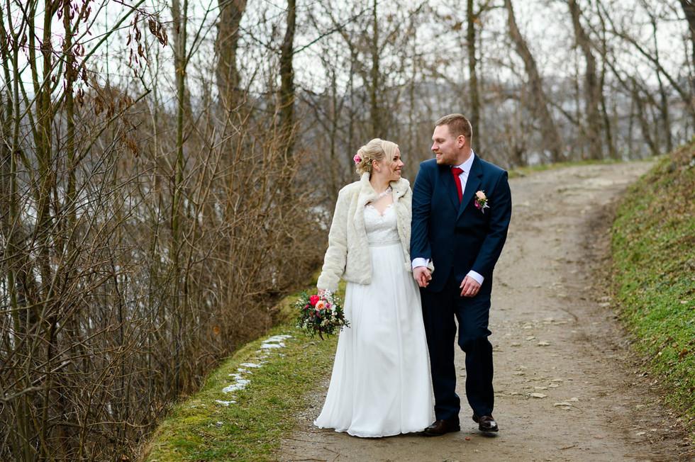 068_prostejov-radnice-zimni-svatba.jpg