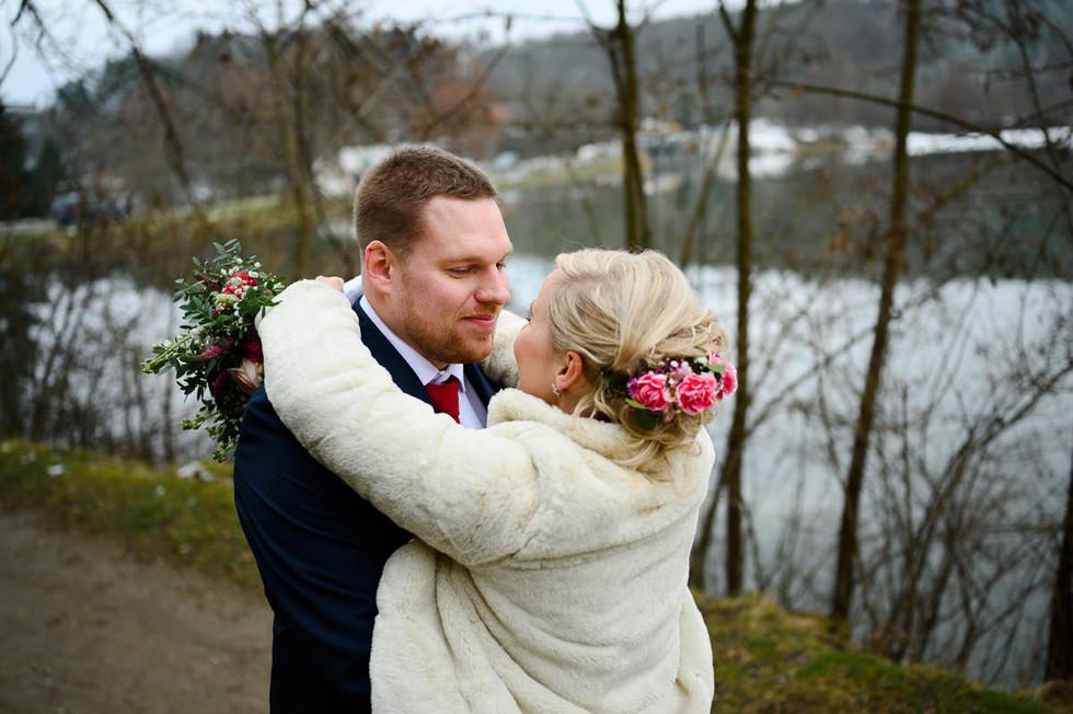 071_prostejov-radnice-zimni-svatba.jpg