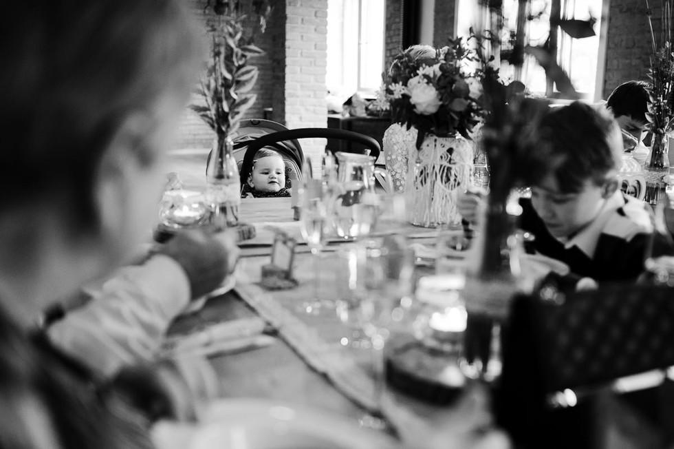 T&H-rodinne-svatebni-fotografie_060.jpg