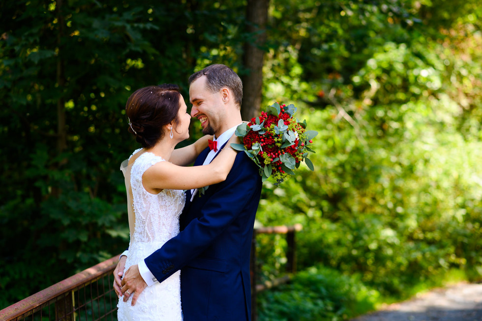 hruba-voda-svatba-akademie_112.jpg