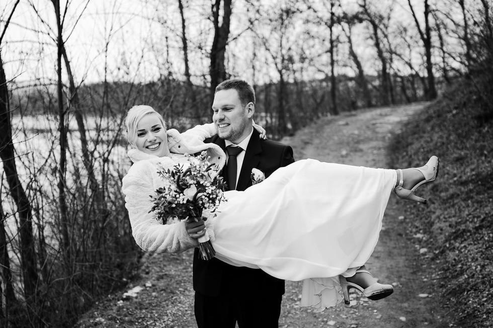 056_prostejov-radnice-zimni-svatba.jpg