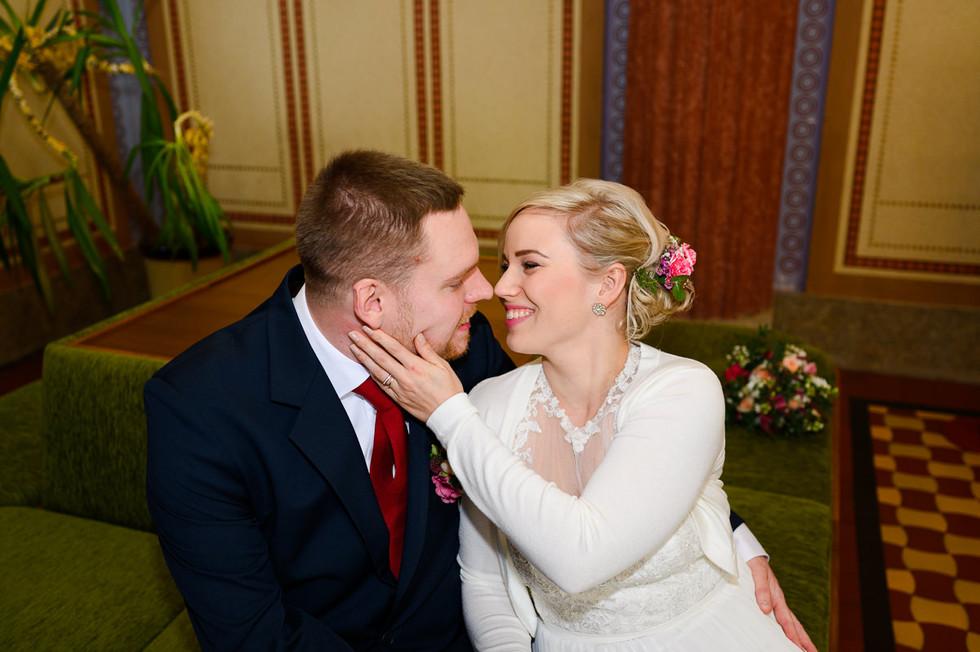 014_prostejov-radnice-zimni-svatba.jpg