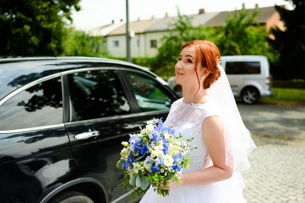 svatba-dolezal-jan-fotograf-stepanov_042