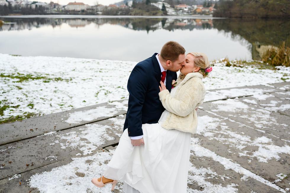 039_prostejov-radnice-zimni-svatba.jpg
