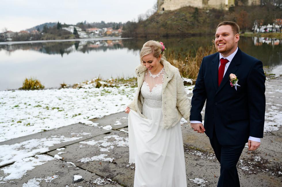 031_prostejov-radnice-zimni-svatba.jpg