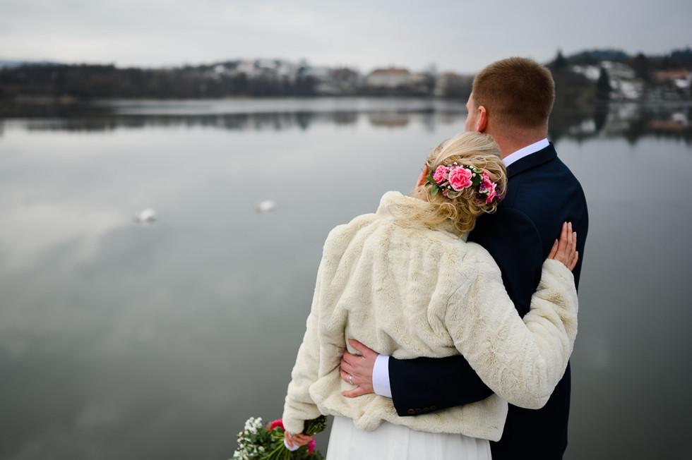 081_prostejov-radnice-zimni-svatba.jpg