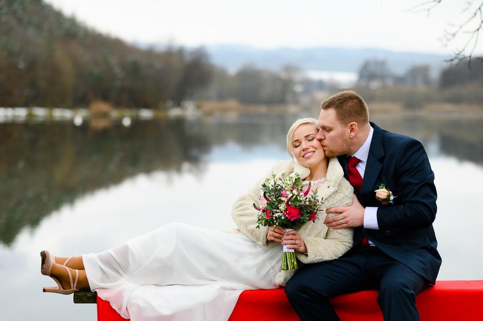 046_prostejov-radnice-zimni-svatba.jpg