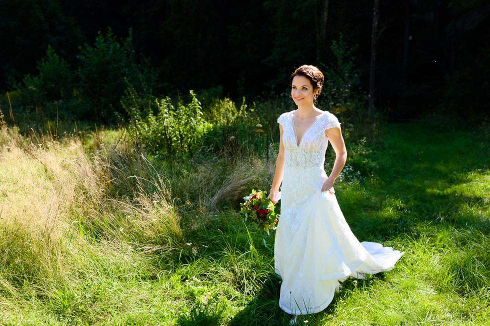 hruba-voda-svatba-akademie_097.jpg