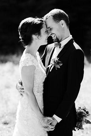cenik-svatebni-fotograf-svatba-olomouc-d