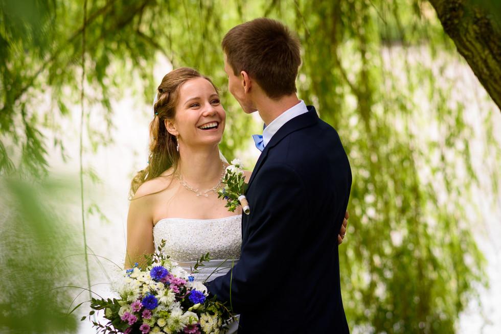 vercaajirka-dolezaljan-svatebnifotograf-