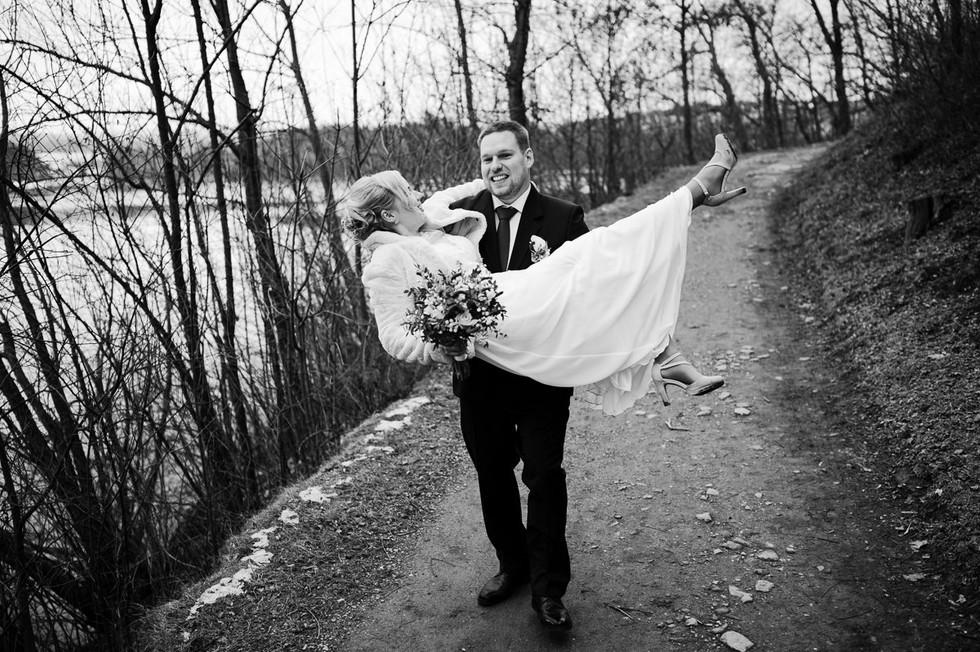 058_prostejov-radnice-zimni-svatba.jpg