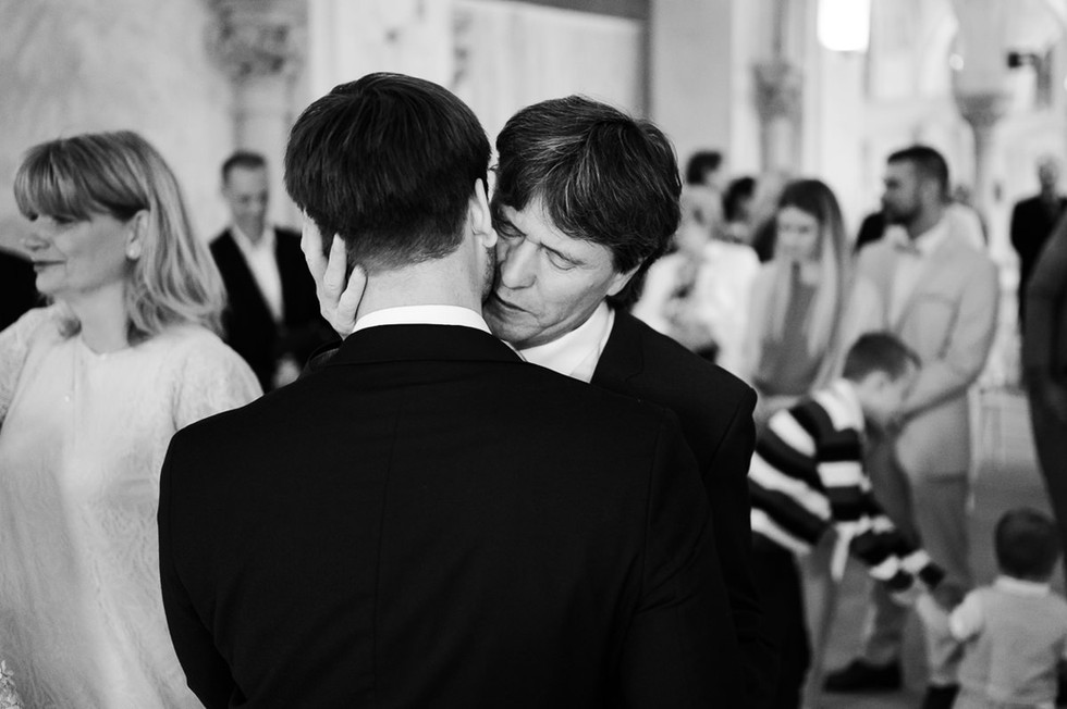 T&H-rodinne-svatebni-fotografie_048.jpg