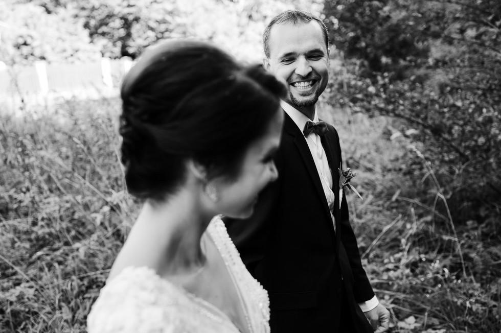 hruba-voda-svatba-akademie_103.jpg