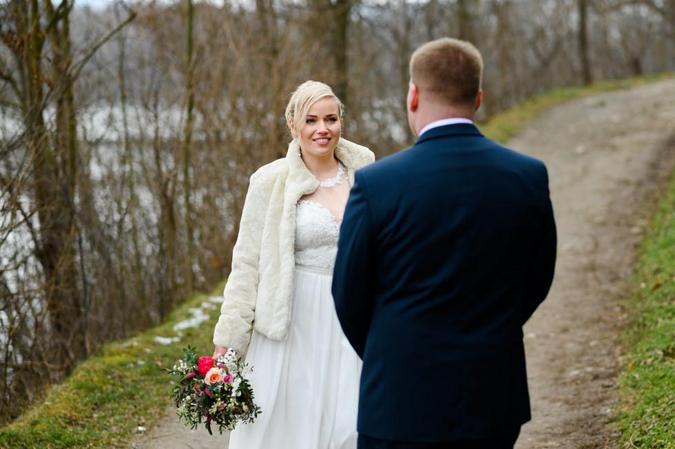 070_prostejov-radnice-zimni-svatba.jpg