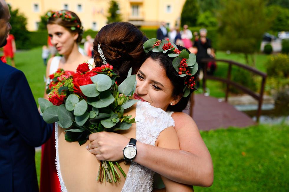 hruba-voda-svatba-akademie_030.jpg