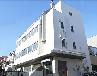 三津海本社工場.jpg