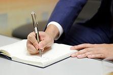 相続税対策、不動産活用、相続贈与税申告、遺言の作成・遺言執行 | 練馬区 | 古屋直之事務所