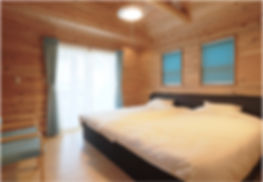 room-2.jpg