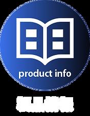 製品情報アイコン.png