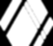logo-data2.png