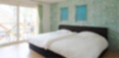 room_img-1.jpg