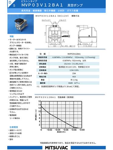 D-5.MVP03V12BA1