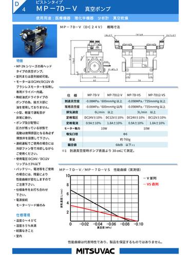 D-4.MP-7D-V