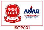 ASR_ANAB_9001.jpg