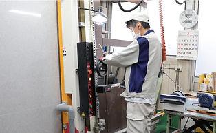 ガラエポ/TCボード/ベーク/熱硬化性樹脂切削加工