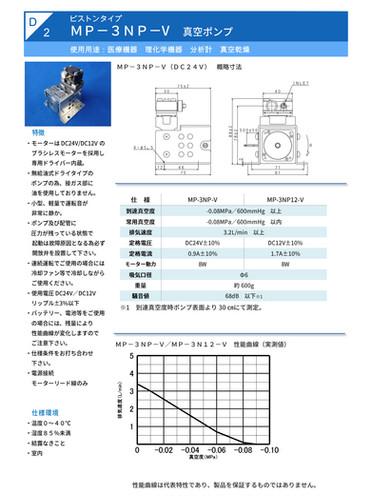 D-2.MP-3NP-V