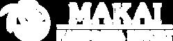 MAKAI-logo2.png