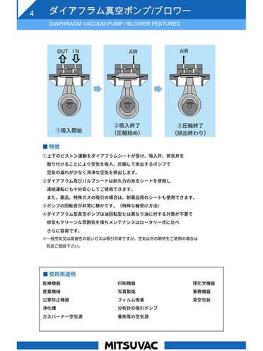 04.ダイアフラム構造図