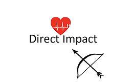 Direct Impact Logo.jpg