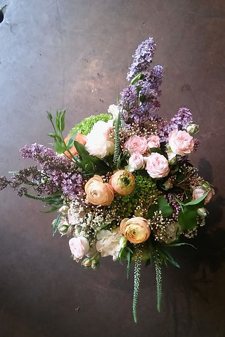 Lavender and peach_edited.jpg
