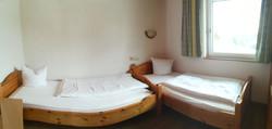 Kinderzimmer Biberkopf