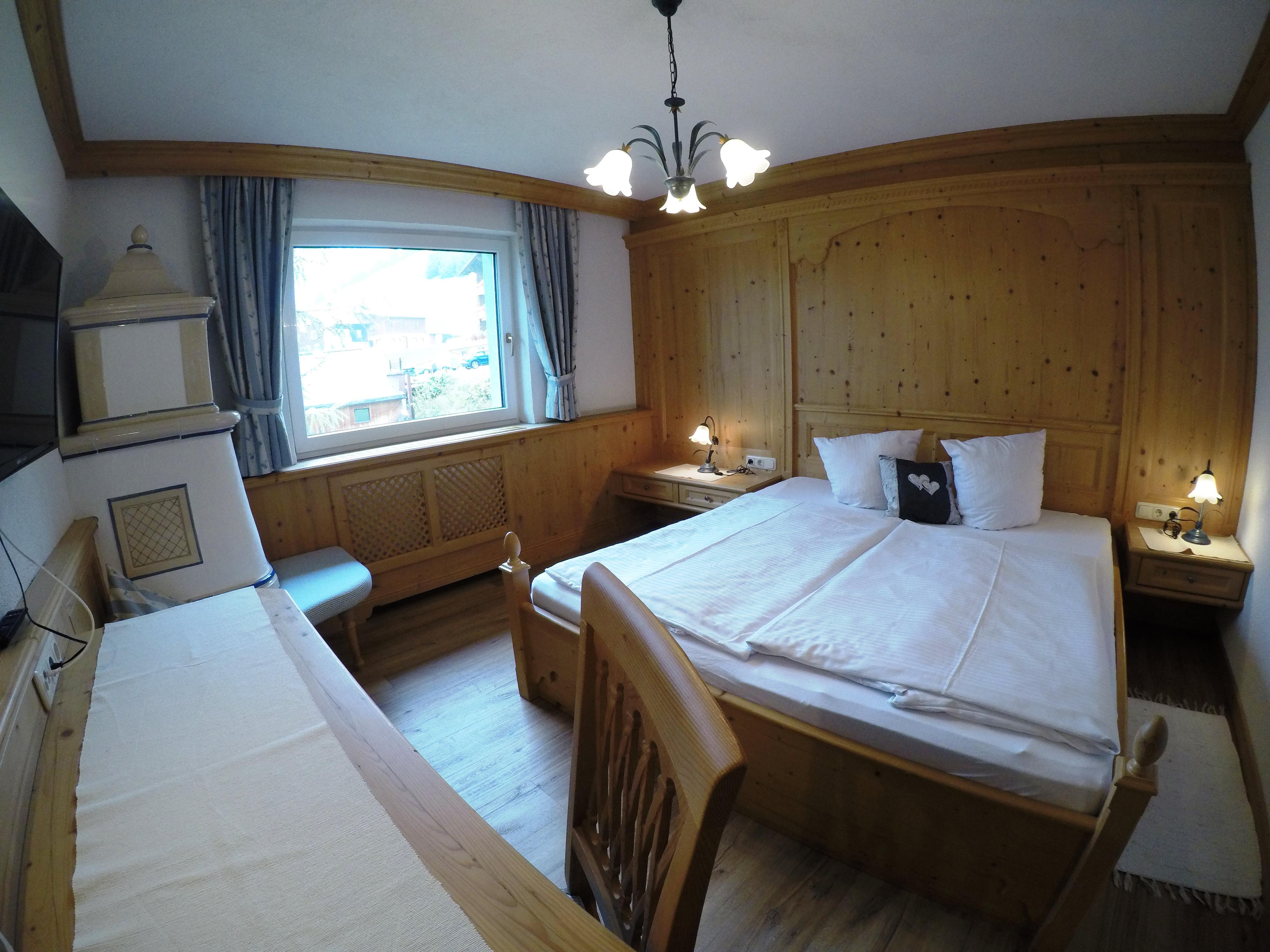 Schlafzimmer_Geißhorn_3