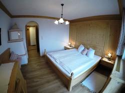Schlafzimmer_Geißhorn