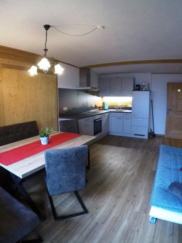 Küche Geißhorn.jpeg