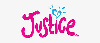 172-1724726_justice-justice-for-girls-lo