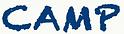 CAMP CHRIS STONE-Logo-TP (1).tif