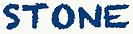 CAMP CHRIS STONE-Logo-TP (3).tif
