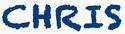 CAMP CHRIS STONE-Logo-TP (2).tif