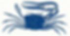 CAMP CHRIS STONE-Logo-TP (4).tif