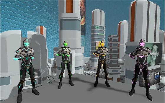 CC_Squad.jpg