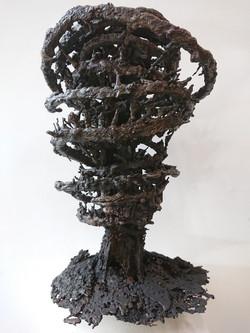 Bronzenardo