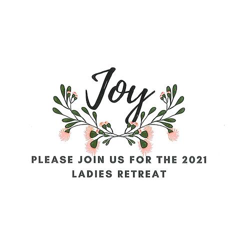 JOY Ladies Retreat2.png